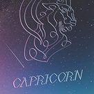 Terminplaner 2020 - Sternzeichen Steinbock Capricorn: Jahresplaner   Jahresübersicht   Monatsübersicht   Wochenplaner 2-seitig + To-Do Liste   Termi
