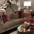 #livingroom #living #decor #decoration #houses #sweethome #dreamhome #homedecor #luxury