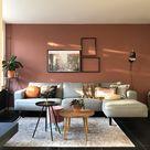 binnenkijken bij ilsedv #interieurinspiratie #homedeconl