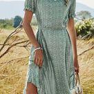 Sommeraktion - Alben-Mode® Designer Kleider bis zu -75% reduziert. Kauf auf Rechnung verfügbar!