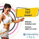 #Coolsculpting #coolsculpting_cost #coolsculpting_near_me #fat_freezing #cryolipolysis #coolsculpting_price #fat_freezing_near_me #cool_sculpting_cost_belly #freezing_fat_cells #coolsculpting_stomach #coolsculpting_arms #body_sculpting_cost #coolsculpting_groupon