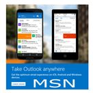 Msn Hotmail sign in   msn sign in   www.hotmail.com