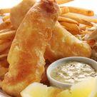 Chips Food