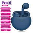 Generico Alatour Wireless Headphones Bluetooth 5.0 Earphones sport