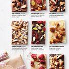Xmas Recipes