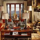 Jeff Andrews Design: sophisticated livable interiors