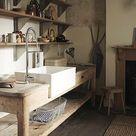 ᐅ Saris Garage Blog ⭐ Palettenmöbel - DIY - Selber machen uvm.