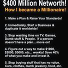 Top Entrepreneurs