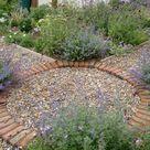 Country Garden - Jo gardens