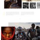 homepage.jpg by Andrew Baygulov