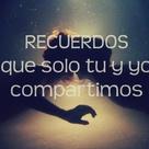 Solo Tu