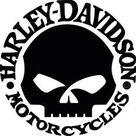Harley Davidson SVG Bundle   17 Designs 102 Items   Stickers  svg pdf jpg eps fxg ai  Motorcycle  HD Graphics  Wings  Eagles  Logos Bundle