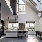 Interior Design Education