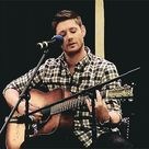 19 vezes que Jensen Ackles foi bem mais que um rostinho bonito