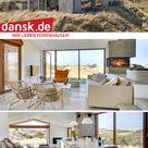 Wunderschönes Ferienhaus in den Dünen