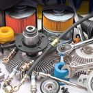 Car Accessories And Parts - Tornadoauto