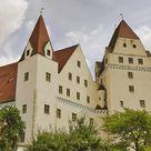 19 Dinge, die ihr in Ingolstadt tun solltet • Altmühltaltipps