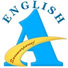 Learn Vocabulary on the Characteristics of People in English Language
