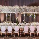 Montage Beverly Hills Wedding on Carats And Cake