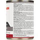 Royal Canin 13.5 oz Complete Nutrition Mature Adult in Gel Dog Food