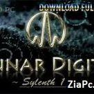 Sylenth1 Crack 3.071 With Keygen 2021 Full Version [Win/Mac]