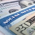 """The """"Earnings Test"""": How Earned Income Can Affect Social Security"""