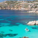 A Wonderful 10 Days In North Sardinia Itinerary