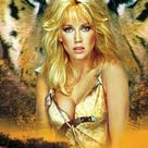 Directed By John Guillermin With Tanya Roberts Ted Wass Donovan