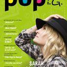 Prüfpaket Popmusik in der Grundschule: Ausgabe 34 (Download)