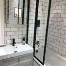 Bathrooms Dorset | Luxury Bathrooms at Room H2o in Wareham