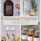 Jean&Len-Produkttester werden