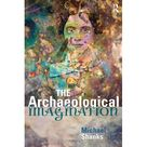 The Archaeological Imagination Paperback