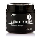 ATP Science | Acetyl L-Carnitine - 100g