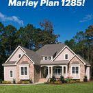 Take a tour of The Marley Plan 1285!