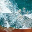 500+ Australia Pictures | Download Free Images on Unsplash