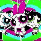 The Powerpuff Girls   Full Theme Song   Music Video   Cartoon Network