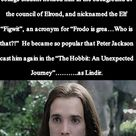 For those of you who don't know about Figwit.