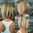 45 Trendy Short Hair Cuts for Women 2021   PoPular Short Hairstyle Ideas