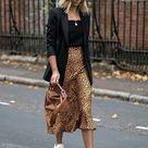 dicas para usar e amar a saia das fashionistas