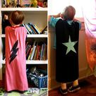 Cape Tutorial