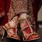 Chand Raat Mehndi Henna Designs 2021   Bise World   Pakistani Education & Entertainment