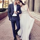 Charlene by Maggie Sottero Wedding Dresses and Accessories