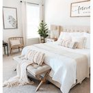 bedroom ideas master for couples color schemes