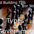 World Government