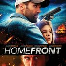 HOMEFRONT Reveals New Poster