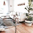 Natural Living Wohntrend: Möbel & Deko kaufen   WestwingNow