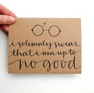 Hand Lettering by Emily Poe-Crawford by EmDashPaperCo on Etsy
