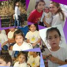 What is Moebius Syndrome? Moebius Syndrome is an extremely rare congenital neurological disorder whi