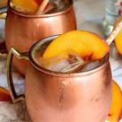 Mule Recipe