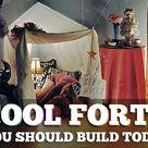 Cool Forts
